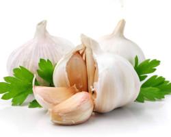 Напитка от чесън за подобряване на метаболизма