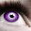 Красивите цветни лещи крият рискове за здравето на очите