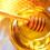 Лечение на подагра с мед и оцет