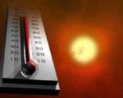 Важни правила за първа помощ при топлинен удар