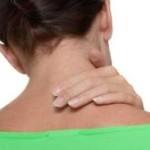 Лечение на шипове с ракия