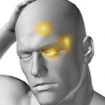 Калиев хлорид за лечение на главоболие