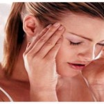 Лечение с лавандула на мигрена