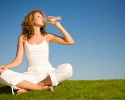 Тялото ни сигнализира когато има нужда от детоксикация