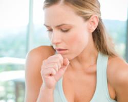 Лечение на кашлица – изпитани билкови рецепти