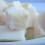 4 чудодейни рецепти за лечение на бронхит със свинска мас