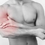 Премахване на мускулна треска