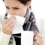 Лечение на настинка