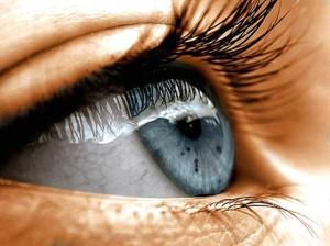 Настойка от невен срещу уморени очи