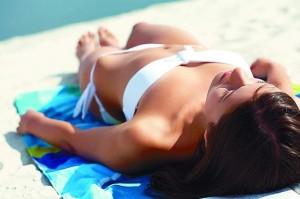 Как да се предпазим от рак на кожата