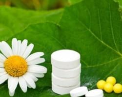 Шуслерови соли и техните ползи за здравето