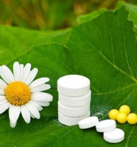 Шуслерови соли за лечение и здраве