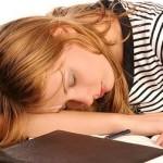 Лечение с лавандула на умора