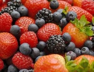 Мощните  природни антиоксиданти