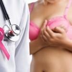 Набутате ли бучка в гърдата задължите е нужен щателен преглед