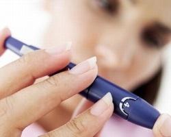 Индрише, орехи и ракия срещу диабет тип 2
