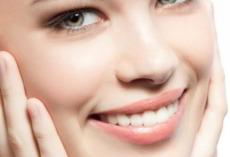 Всеки цвят на лицето сочи различно заболяване