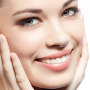 Заболяванията причиняват промяна в характерния цвят на лицето