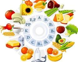 Доверете се на тялото – то ви подсказва от кой витамин има нужда