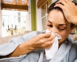 """Лечение на хрема с """"вълшебна"""" домашна рецепта"""