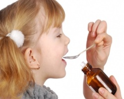 Една рецепта лекува упоритата кашлица при малки и големи