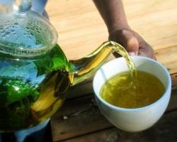 При възпаление на пикочните пътища пийте чудодейни отвари