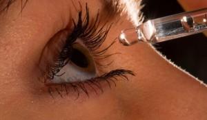 Домашно лечение на катаракта с мед