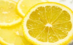 Лимон за здраве и лечение на болежки