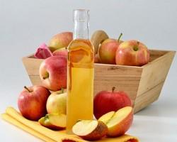 Ябълков оцет – лекарството, без което не бива да оставаме