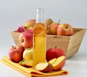 Ябълков оцет - лекарството, от което всеки трябва да се възползва