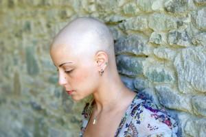 Как да познаем заболяването рак