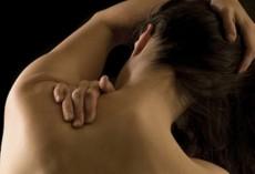 Каша от хардал за облекчаване на ревматични болки