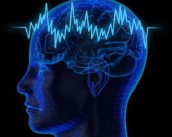 Билкови отвари при епилепсия