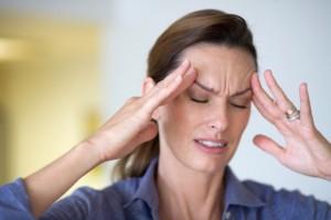 Рецепти на известни лечители за лечение на главоболие