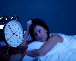 Лесна рецепта при безсъние и нервна възбудимост