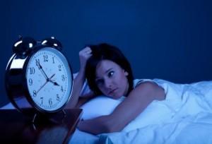 Тази рецепта при безсъние и нервна възбудимост се прилага 1.5-2 месеца
