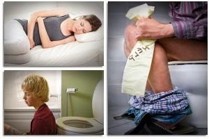 Неприятната диария може да бъде преборена, ако спазвате няколко лесни правила