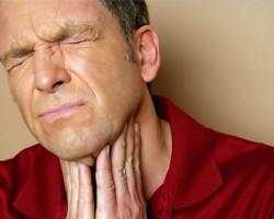 Ефикасен лек за болно гърло – лекува го за часове