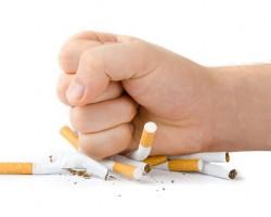 Спасете се от никотиновия глад с този уникален лек