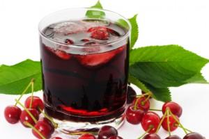 Черешовият сок бори успешно коварната подагра
