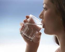 Топлата вода притежава вълшебна лечебна сила