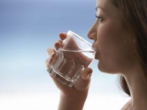 Някои твърдят, че топлата вода е способна да излекува дори и рак