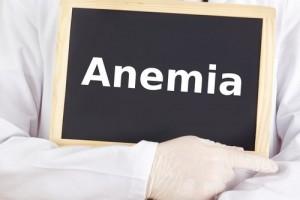 Този лек при анемия ще даде отлични резултати