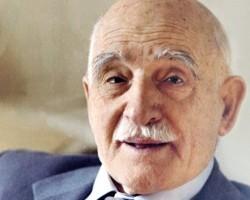 Лековете на Петър Димков при атрофичен гастрит