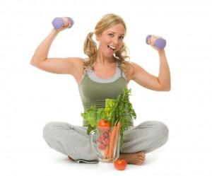 Пролетният детокс на организма е много важен за здравето ни
