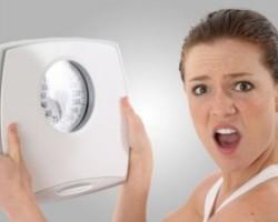 Активирайте хормона на отслабването