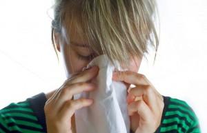 Хремата може да бъде спряна само за няколко часа