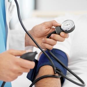 Опасното високо кръвно налягане може да бъде излекувано с помощта на народната медицина