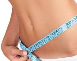 Уникална диета топи по килограм на ден