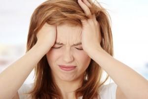 Домашният еликсир при главоболие действа за минути